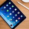 Yeni iPad Pro, Üçlü Kamera Kurulumuna Sahip Olacak