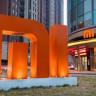 Xiaomi'den 34 İnçlik Kavisli e-Spor Monitörü Geliyor