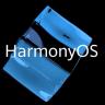 İddia: Huawei Mate 30 Lite, HarmonyOS Kullanacak İlk Telefon Olacak