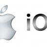 iOS 12, Yüzde 88 Kullanım Oranıyla En Çok Tercih Edilen iOS Sürümü Oldu