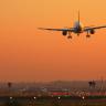Türkiye-Azerbaycan Hattı Arasındaki Hava Koridoru Çalışmaları Tamamlandı