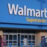 Walmart, Şiddet İçerikli Oyunları Ekranlardan Kaldırdı (Silahlar Duruyor)