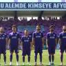 Maçkolik Sayesinde Öğrendiğimiz 16 Absürt Futbol Takımı