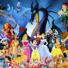 Disney Animasyonlarıyla Aklımıza Kazınan 11 Müzik