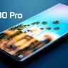 Huawei Mate 30 ve Mate 30 Pro'nun Tanıtım Tarihi Kesinleşti