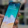 iPhone'u Daha Hızlı Kullanmak İçin 8 İşe Yarar Tüyo