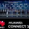 Huawei, Mobil Hizmetlerini Geliştiricilere Açmak İçin Çalışıyor