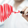 Geleneksel ve Tamamlayıcı Tıpta İnsan Deneyleri Yakın Zamanda Başlayacak