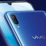 Vivo'nun Yeni Bir Telefonu TENAA Sertifikası Aldı