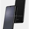 LG G8X ThinQ'nun Tasarımı Ortaya Çıktı