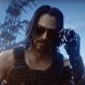 Cyberpunk 2077, Yetişkinler İçin Film Gibi Hikâye Anlatmayı Hedefliyor