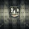 Epic Games'in Başı Fortnite Hesaplarının Çalınması Nedeniyle Dertte
