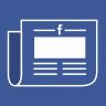 Facebook, Haberler İçin Medya Şirketlerine Para Ödeyecek