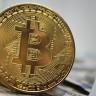 Bitcoin, Kritik Olarak Görülen 11.400 Dolar Seviyesinin Altına Geriledi
