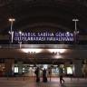Sabiha Gökçen Havalimanı'nda 2019 Yılının Yolcu Rekoru Kırıldı