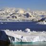 Antarktika'nın Altında Antik Bir Süpernovanın Radyoaktif Tozları Bulundu