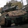İddia: Call of Duty: Modern Warfare'in Battle Royale'i Ücretsiz Olacak