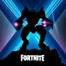 Epic, Fortnite'ta M.E.K.A.'yı Zayıflatmasına Rağmen Oyuncuları Memnun Edemedi