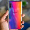 Samsung Galaxy Note10'un Diğer Özelliklerinin Gölgesinde Kalan 8 Harika Özelliği
