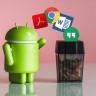 Telefonlarla Yüklü Gelen Uygulamalar, Uzmanlara Göre Büyük Tehlike Arz Ediyor