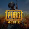 PUBG Mobile'ın Yeni ve Eski Erangel Haritasını Karşılaştıran Video