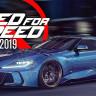 EA, Yeni Need For Speed Oyunu İçin Geri Sayım Başlattı