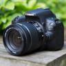 DSLR Kameraların Fidye Yazılımlara Karşı Savunmasız Olduğu Keşfedildi
