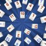 Her Masaya Bir Dördüncü Bulan En İyi 7 Mobil Okey Oyunu