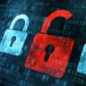Basit Şifre Kullanımının Ne Kadar Tehlikeli Olduğunu Gösteren Rapor