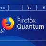 Firefox Quantum'un İsmi 'Firefox Browser' Olarak Değişiyor