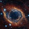 13,8 Milyar Yaşında Olan Evren, Nasıl 46 Milyar Işık Yılı Büyüklüğe Ulaştı?