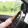 Sony, Eski Otomobilleri Android Auto ve Apple CarPlay ile Akıllı Hale Getirecek