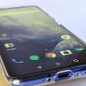 OnePlus, İddialara Göre 2 Ay Sonra '7T Pro' İsimli Bir Cihaz Tanıtacak