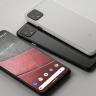 Google'ın Tasarım Yöneticisi, Paylaştığı Fotoğrafın Pixel 4 ile Çekilmediğini İtiraf Etti