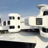 Apple, Otonom Araç Sürücü Departmanını %30 Büyütme Kararı Aldı