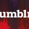 Tumblr, İnternet İçin Çerez Parası Sayılabilecek Bir Fiyata WordPress'in Sahibine Satılıyor