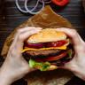 Yağlı Yemeklerin İştah Kontrolünü Yok Ettiği Ortaya Çıktı