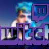 Twitch, Ninja'dan Porno Yayın Nedeniyle Özür Diledi