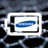 Telefonların Öngörü Kralından Samsung İçin Grafen Batarya Açıklaması