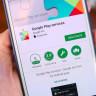 Google Play Hizmetleri Uygulamasının Son Sürümü Bataryayı Sömürüyor