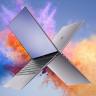 Huawei'nin 5G Dizüstü Bilgisayar Çalışmalarına Yeniden Başladığı İddia Edildi