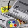 Nintendo Switch'e SNES Oyunları Geleceğini Gösteren Belge