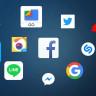 Teknoloji Firmaları Neden 'Lite' Uygulamalar Çıkarmaya Devam Ediyor?