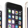 1 GB RAM Kullanmaktan Vazgeçen Apple, Yeni iPhone'ların Donanım Özelliklerini Arttırıyor!