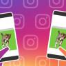 Kullanıcılar Tarafından Üretilen Instagram Filtreleri, Uygulamaya Eklendi