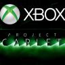 Xbox Scarlett'te En Önemli Detay Kare Hızı Olacak