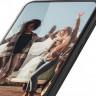Motorola, Yeni Cihazında Çentiği Tamamen Ortadan Kaldıracak