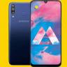 Samsung Galaxy A30S ve Galaxy A50S Modelleri Ortaya Çıktı