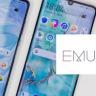 Huawei, EMUI 10 Güncellemesinin Yayınlanma Tarihleri Açıklandı
