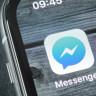 Facebook'un Messenger Üzerinden Yapılan Aramaları Yazıya Döktüğü Ortaya Çıktı
